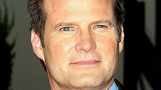jack coleman heroesjack coleman height, jack coleman basketball, jack coleman photo, jack coleman, jack coleman imdb, jack coleman heroes, jack coleman twitter, jack coleman wiki, jack coleman vampire diaries, jack coleman photography, jack coleman instagram, jack coleman coffee, jack coleman naughty dog, jack coleman graz, jack coleman surf, jack coleman net worth, jack coleman wife, jack coleman castle, jack coleman tennis center, jack coleman facebook