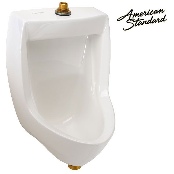 Equiparts Is A Distributor Of Commercial Urinals From American Standard Sloan Shop For Wall Hung Water Efficient Free