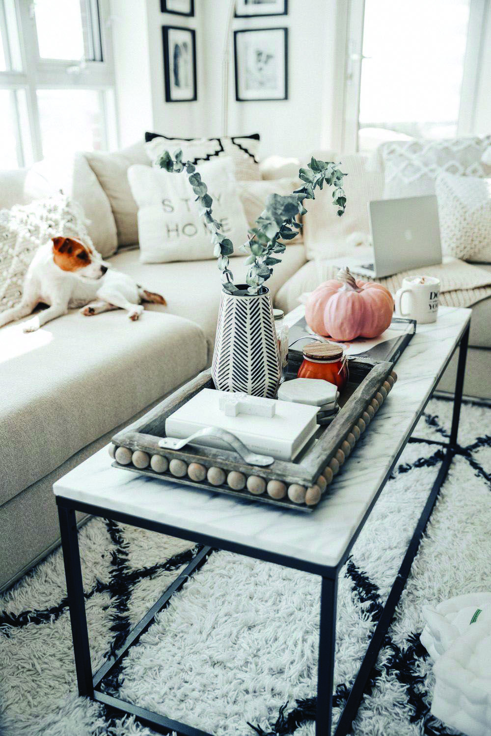 Discover Large Coffee Tables For Sale Uk Made Easy Coffee Table Fall Living Room Decor Living Room Coffee Table