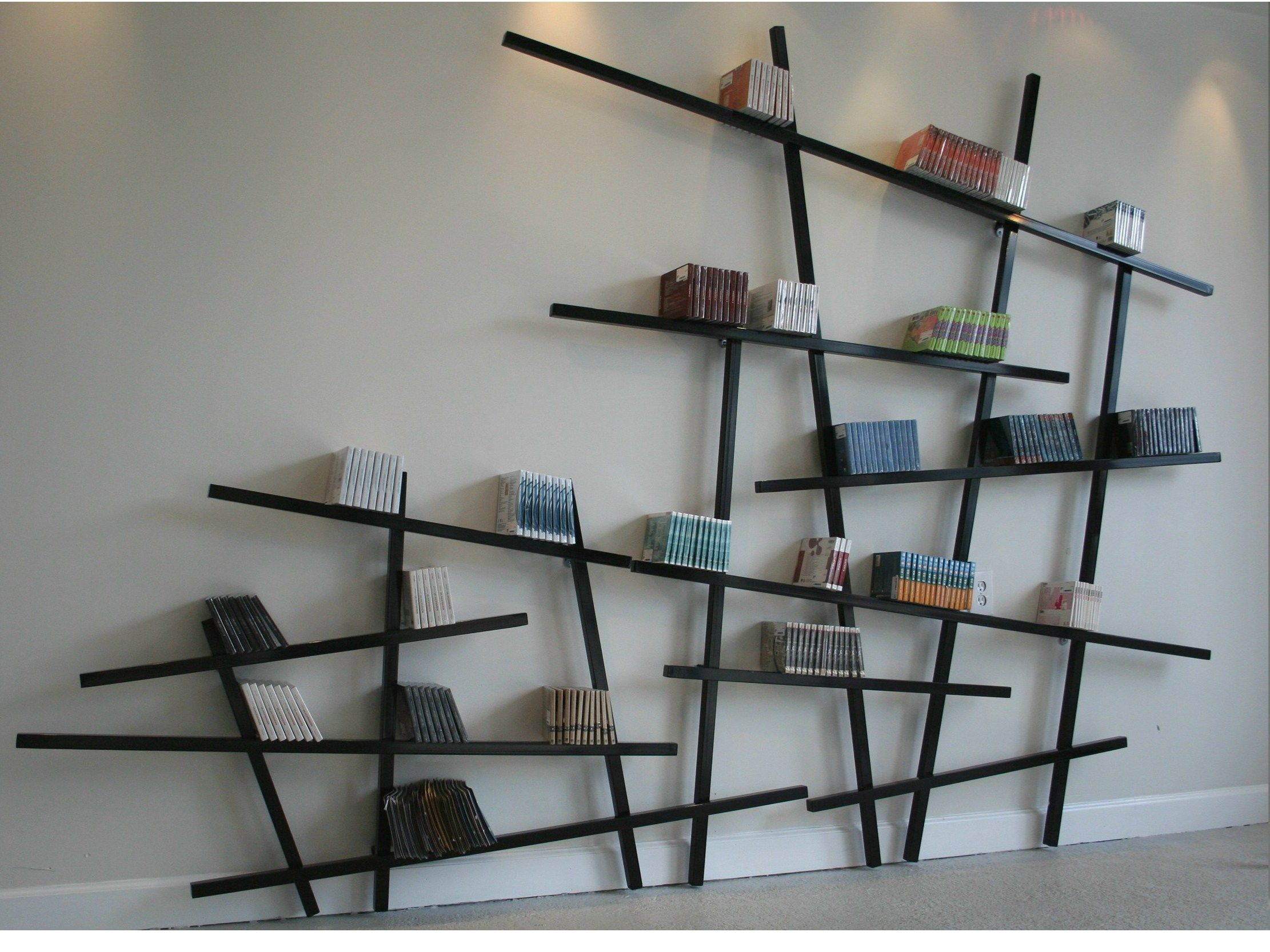 mikado librerie pinterest tag re tag res murales e parement mural. Black Bedroom Furniture Sets. Home Design Ideas