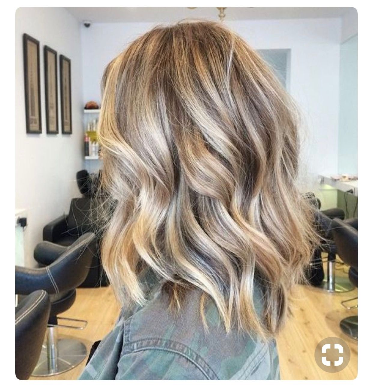 Pin by alisha doss on hair pinterest