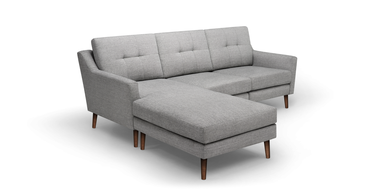 Custom Sofas And Sectionals Luxury Couch Sofa Cheap Couch