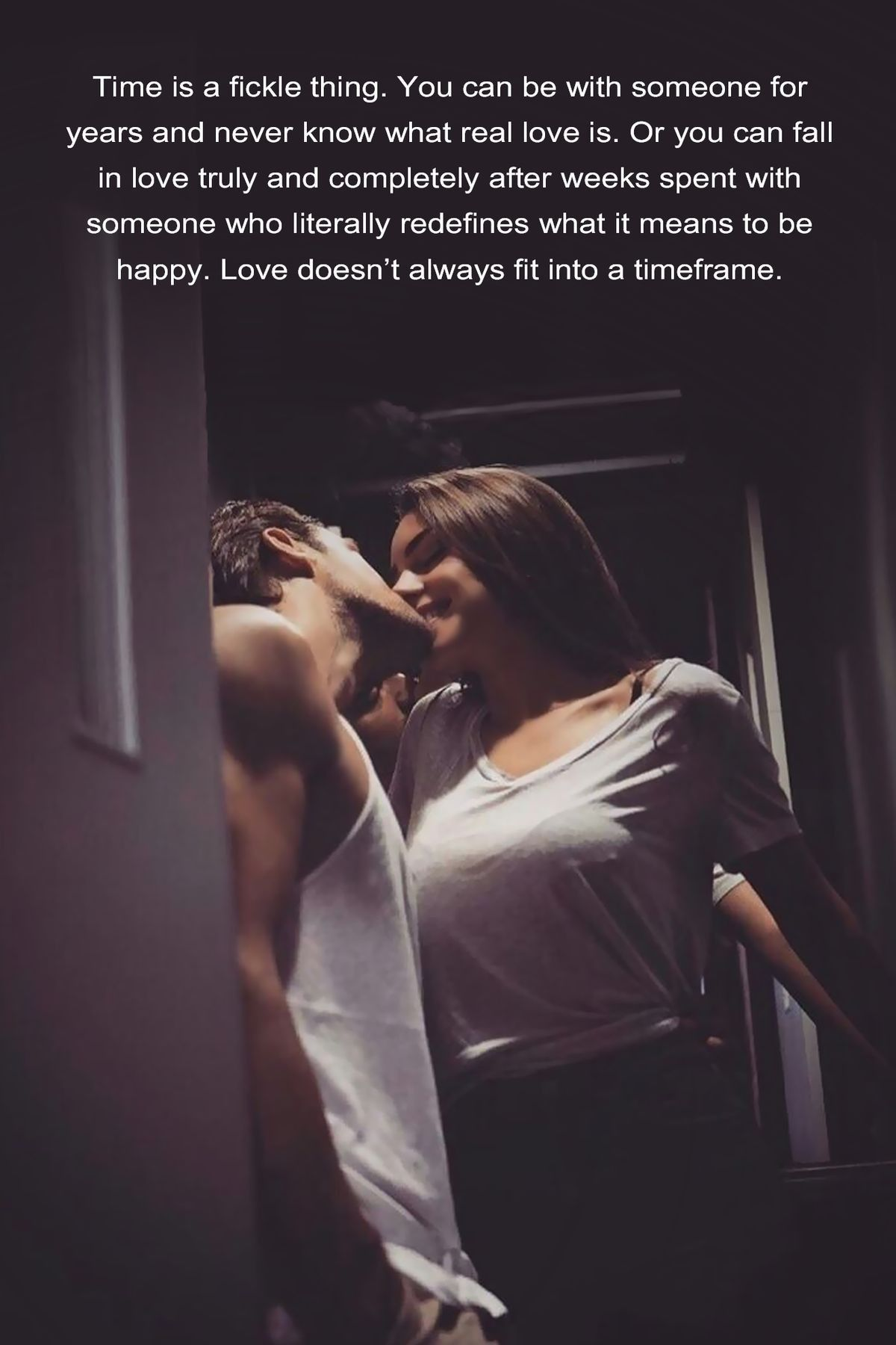 Sexy Couples Quotes : couples, quotes, Love❤️lust