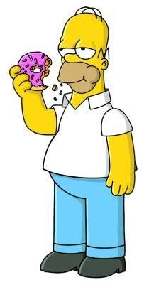 Os Simpsons Papel De Parede Engracados Pesquisa Google Desenho