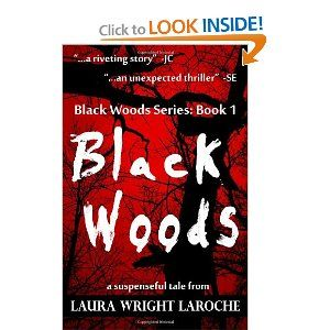 House Blackwood
