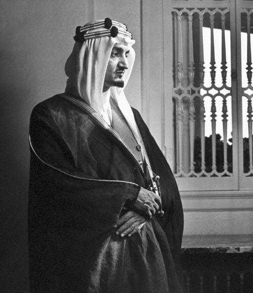 King Faisal Bin Abdulaziz By Krkm On Deviantart King Faisal Saudi Arabia Flag Cool Girl Pictures