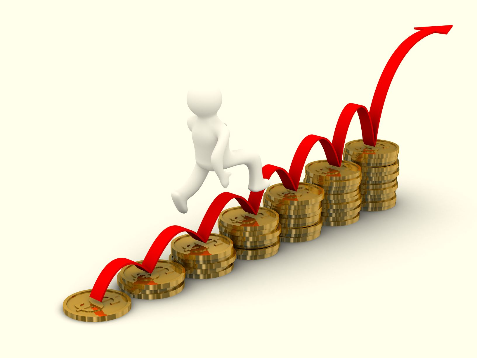 Dont worry about your investment place pennystock is