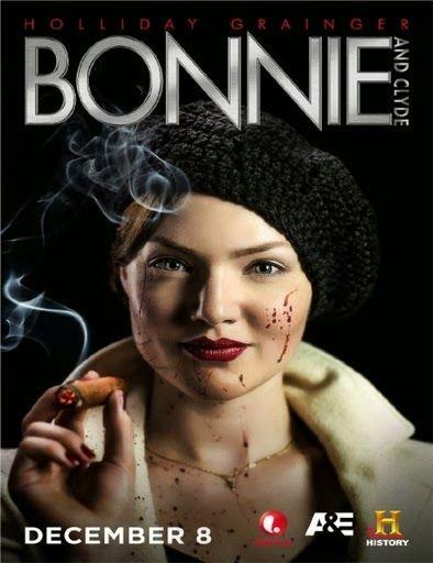 Ver Online La Verdadera Historia De Bonnie Y Clyde Espanol
