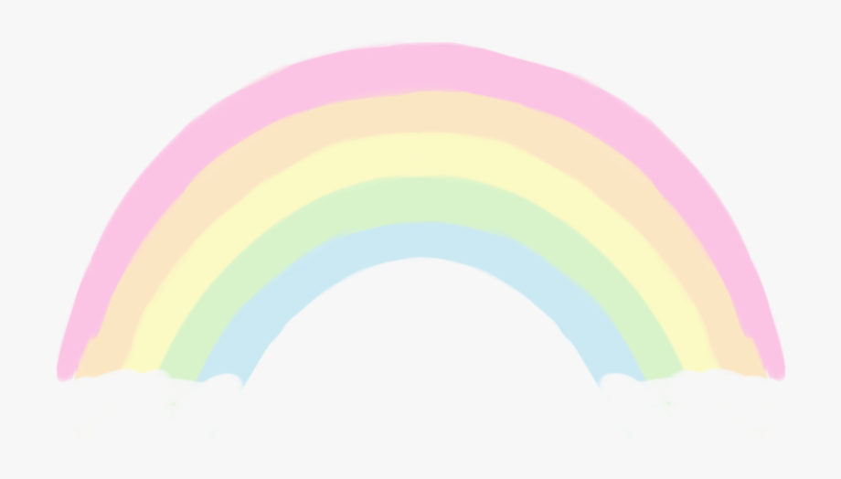 Google Image Result For Https Www Netclipart Com Pp M 208 2080056 Pastel Rainbow Png Pastel Rainbow Clipart Png Png Rainbow Images Rainbow Iphone 11
