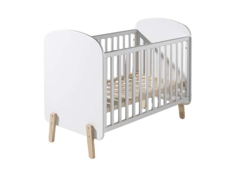 Paris prix - lit bébé \