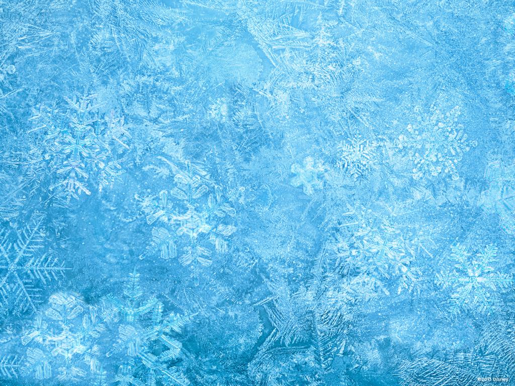 Textura Frozen by AbeeEdiciones.deviantart.com on ...