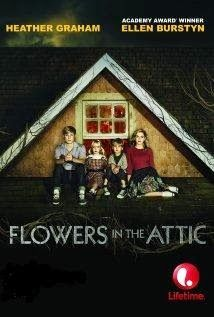 Flowers In The Attic 2014 Movie2k Watch Movies Online Flowers In The Attic Lifetime Movies Movies 2014