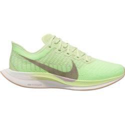 Photo of Nike Damen Laufschuhe Zoom Pegasus Turbo 2, Größe 44 In Lab Green/pumice-Electric Green, Größe 44 In