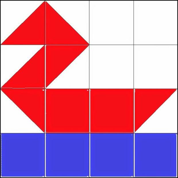 аэропорта, картинки узоры для кубиков никитиных обмен