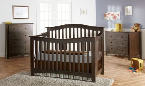 Best Nursery Collections Kids Furniture Los Angeles West Glendale Eagle Rock Burbank Pasadena San Gabriel Valley Sherman Oaks