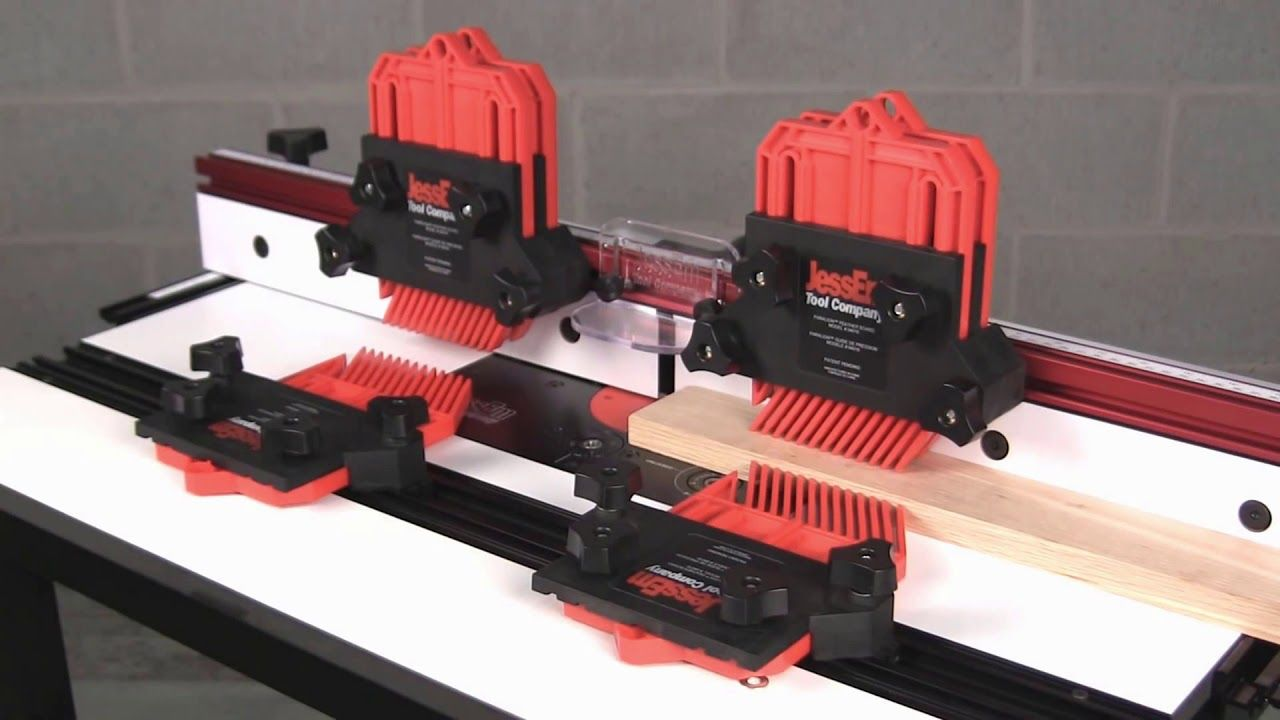5 Awesome WoodWorking Tools You Should Have (With images) Woodworking tools, Woodworking