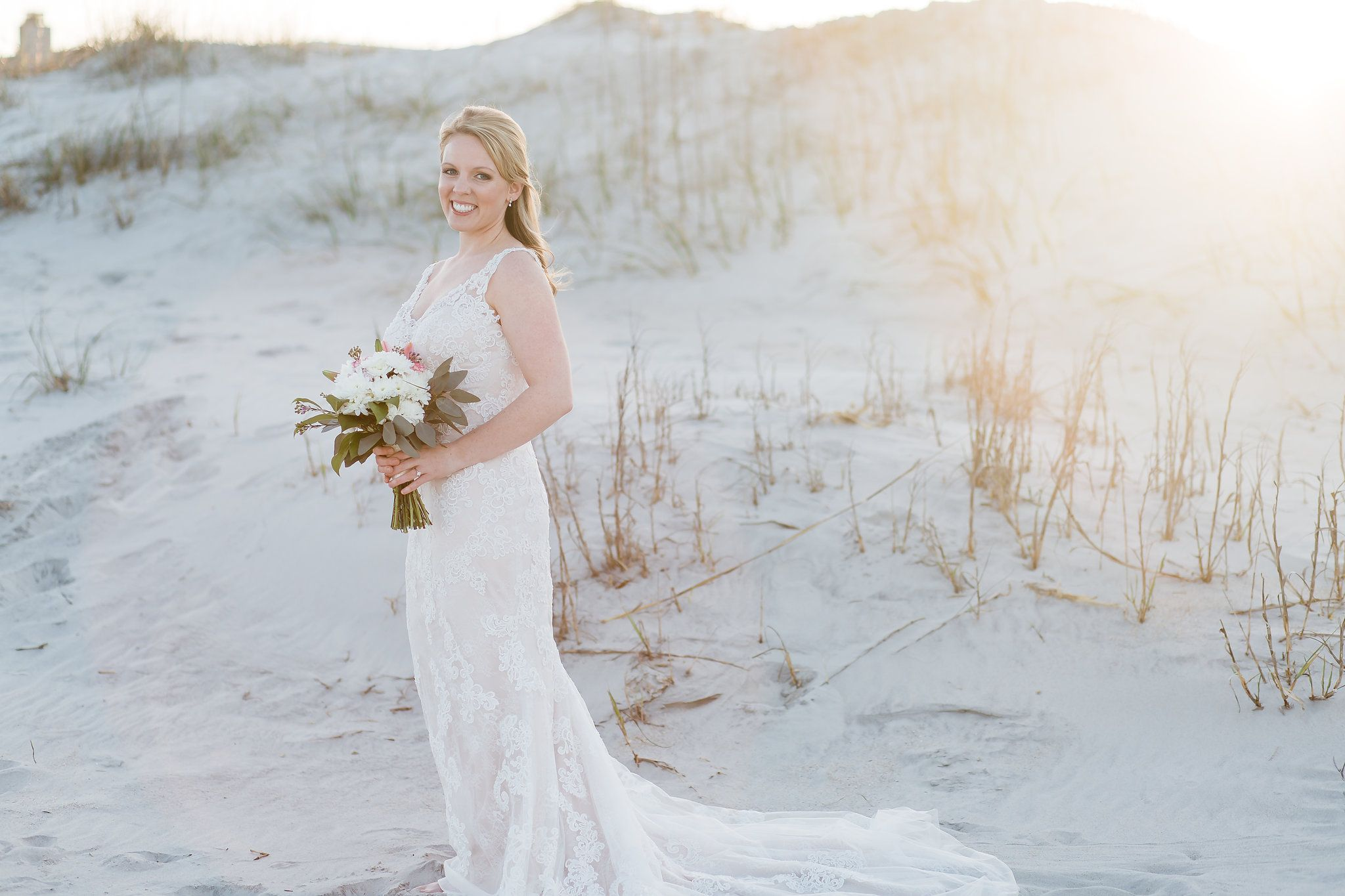 Wilmington weddings bridal portraits wedding photo ideas