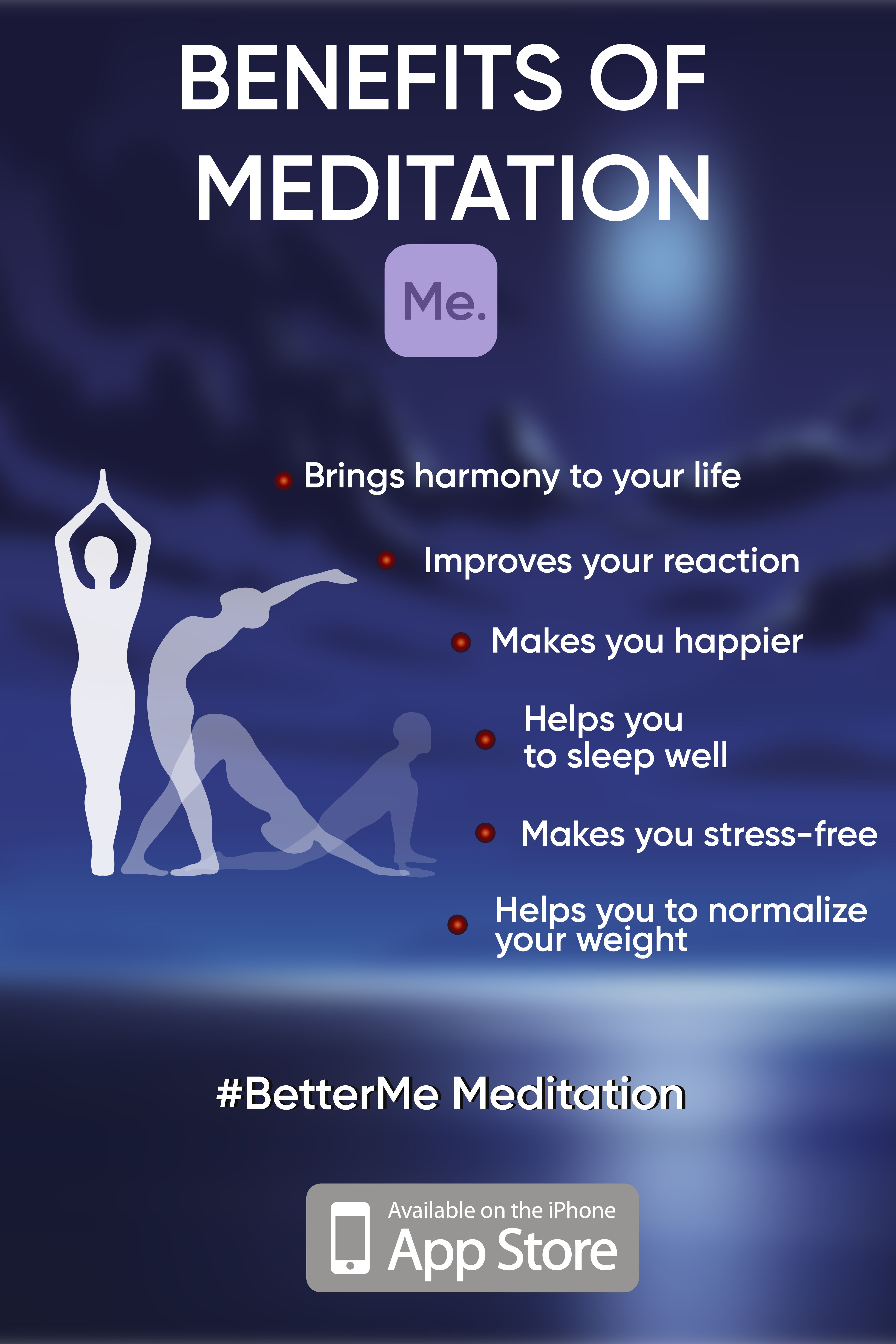The Ultimate Guide to Meditation. Click to download the