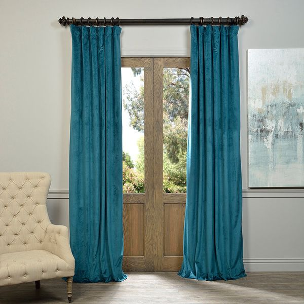 curtains balsacircle organza sheer decorations drapes window balsa shop pcs treatments x on bargains home panels inch circle curtain