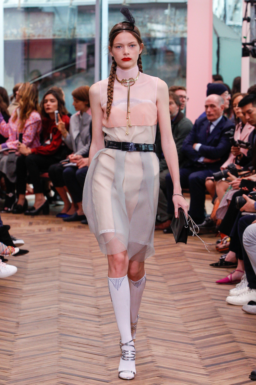 Italian Fashion Designers In Australia