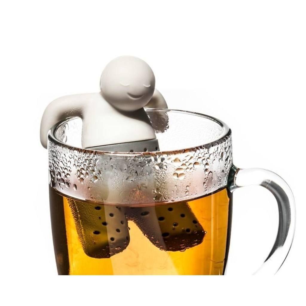 Mr Tea Teafilter Kis Ficko Alaku Teafilter Tarto Azok Akik
