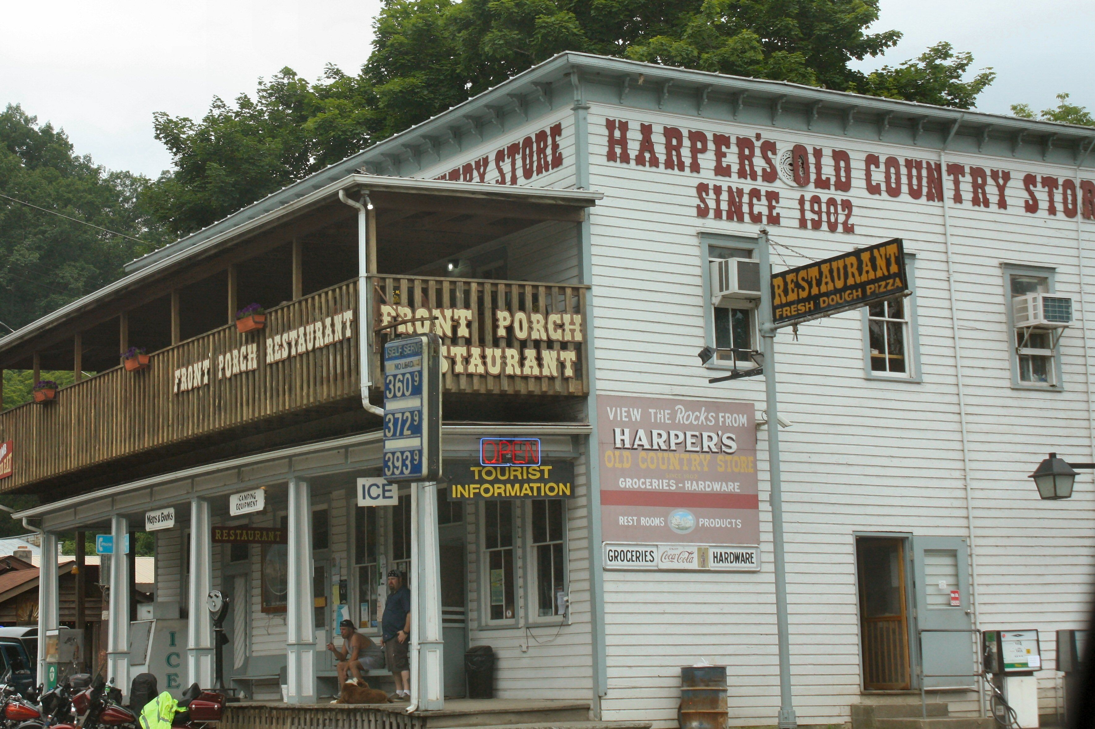 pinterest old west virginia towns | Pin it 1 Like Image