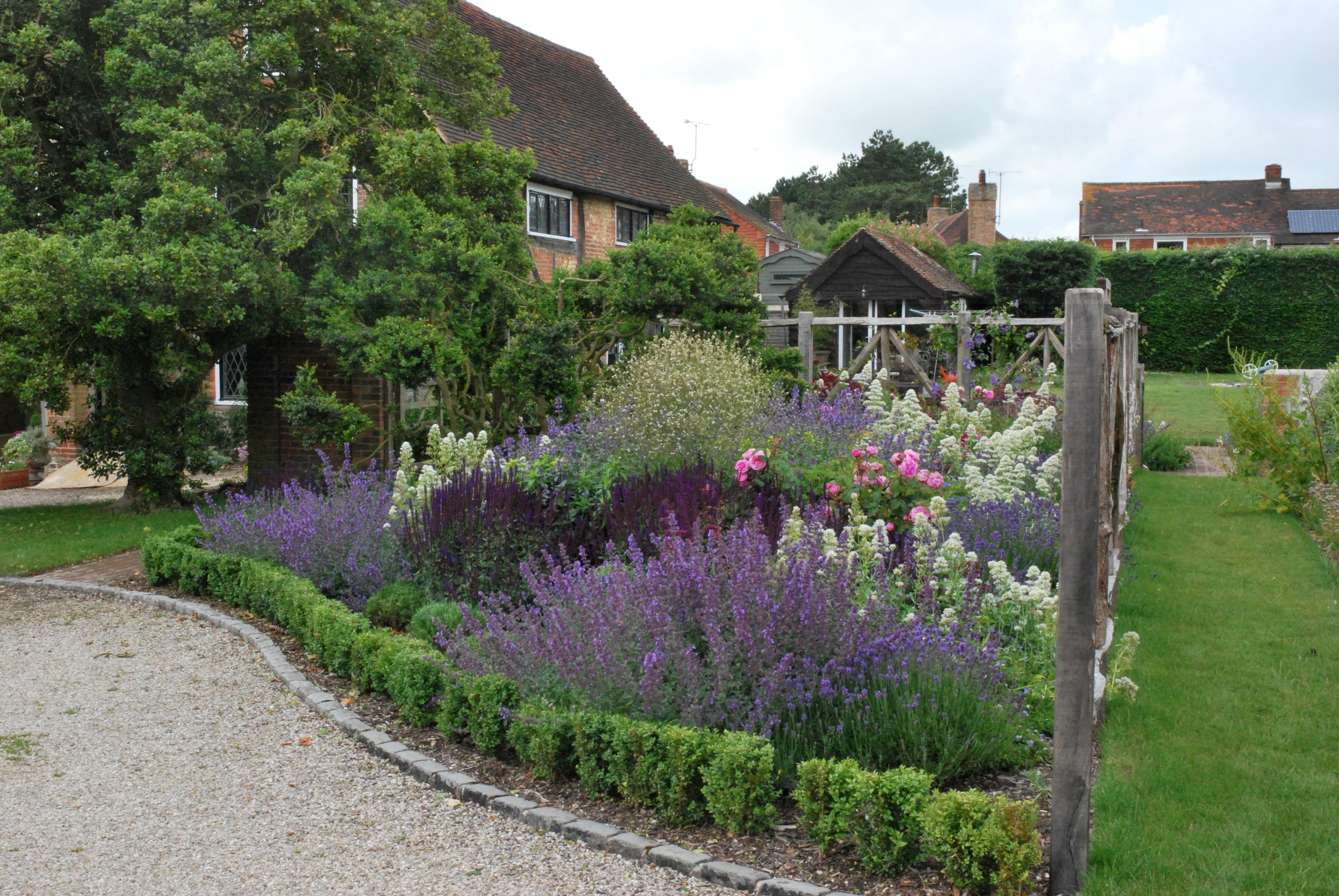 Garden Ideas 2017 Uk cost of landscape design uk | bathroom design 2017-2018