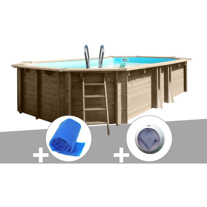 Piscine Hors Sol Furniture Home Decor Storage
