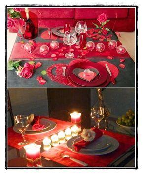 Surpresa Para O Dia Dos Namorados Pesquisa Google Com Imagens