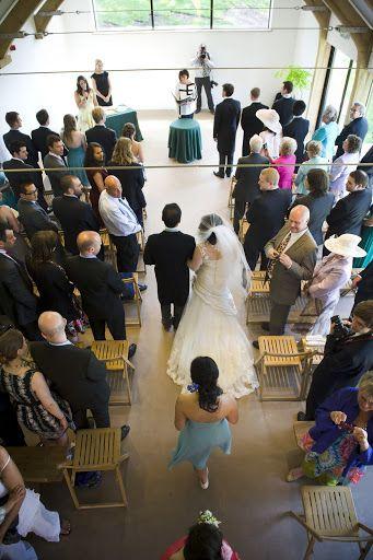 Pin On Castle Carreg Cennen Wedding