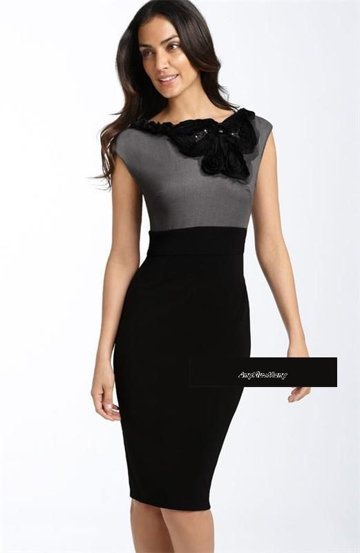 Elegant Dress Office Affordable Quality Dresses Evening And Fashion Accessories