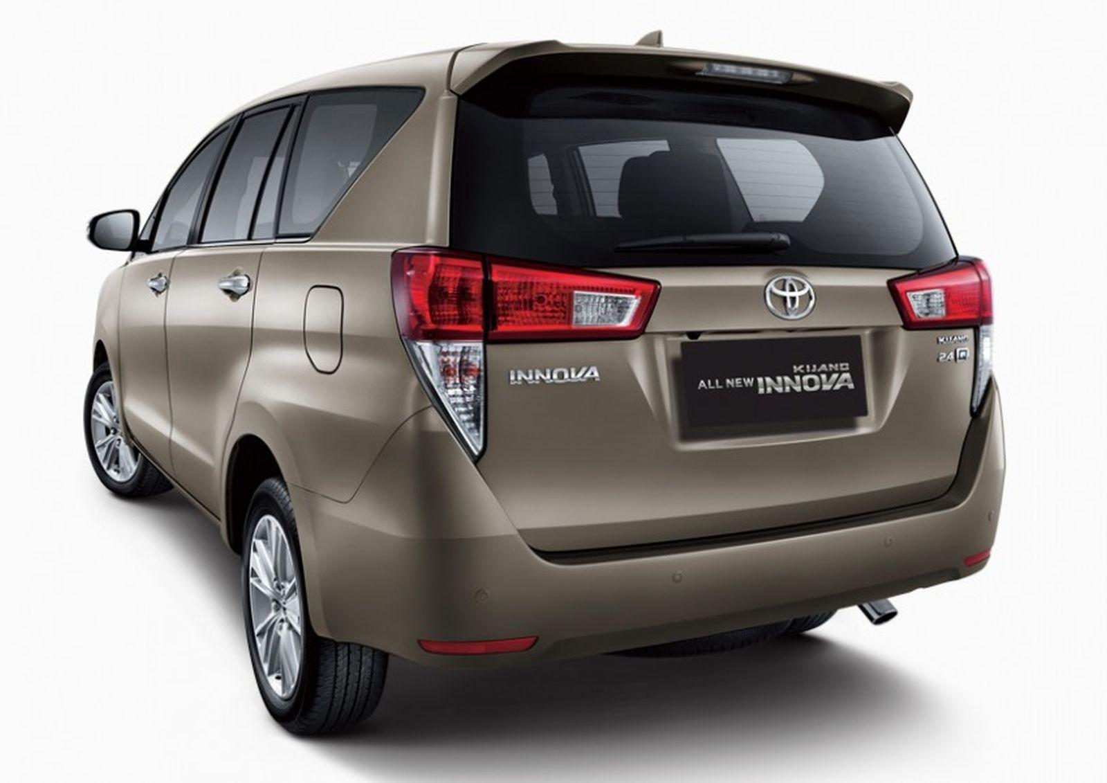 Http motordestination com 2016 toyota innova official