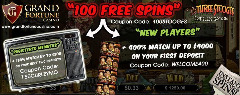 99 Slots Coupon Code