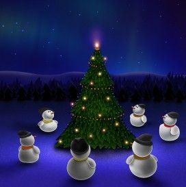 hd coool wallpapers 1920x1080 holidays Holiday wallpaper