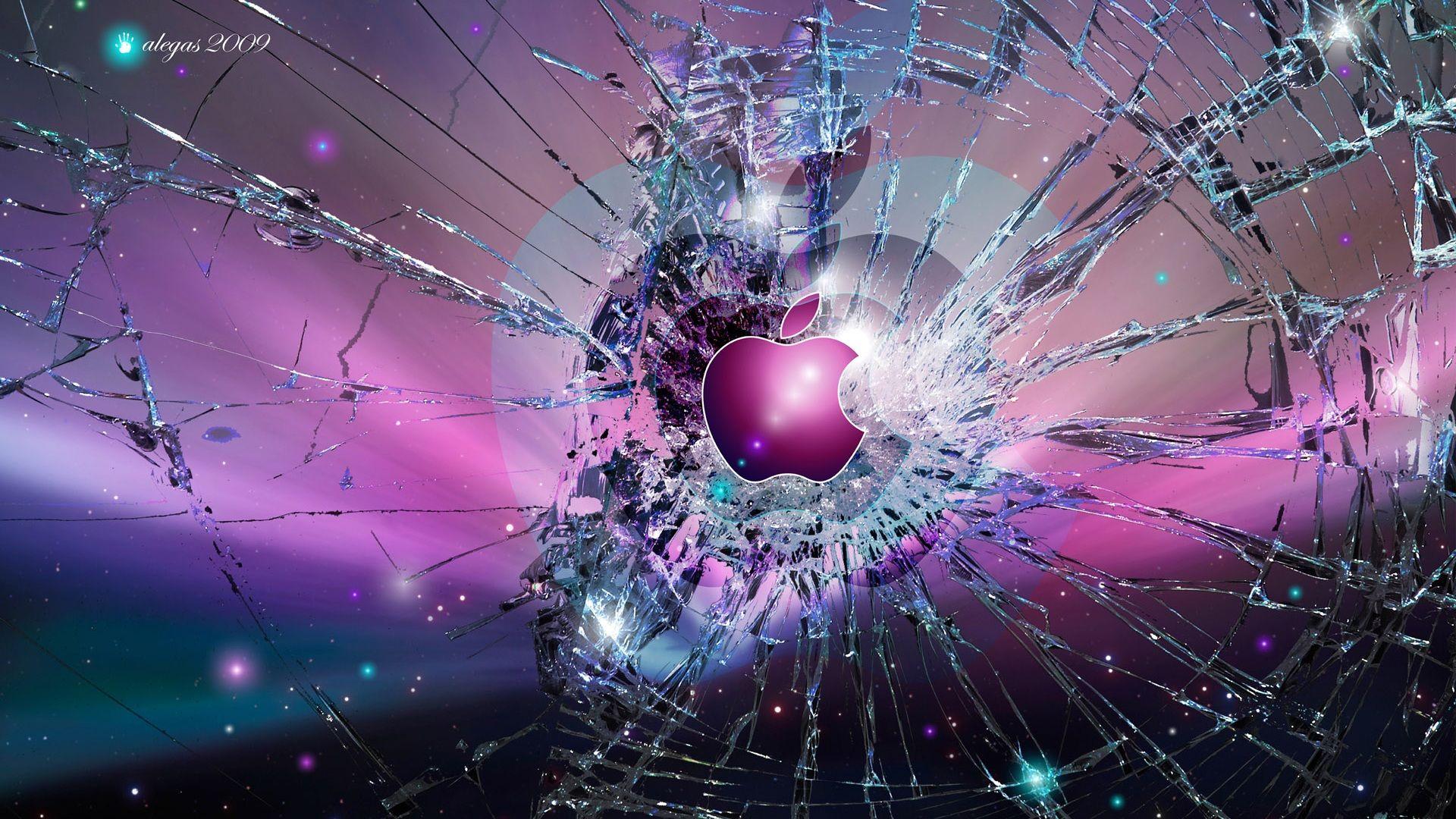 Pin de KJ 13 en bgs Fondo de pantalla de manzana, Fondo