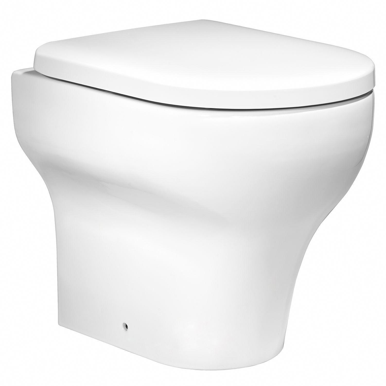 Plumbing Codes For Residential Plumbing Qualities Plumbing 3