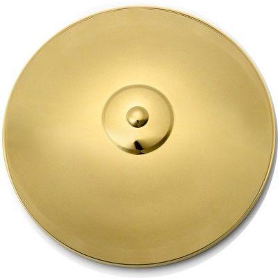 5000 Euro Gold Sévres PP