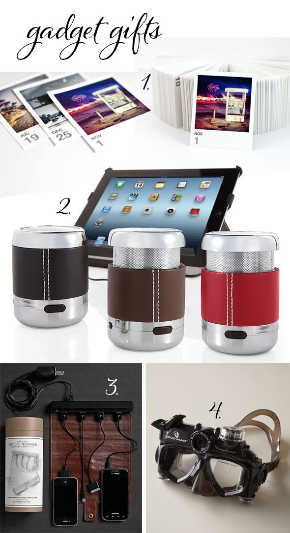 Travel Tech Gifts Tech Gifts Gift Guide Travel Gadget Gifts