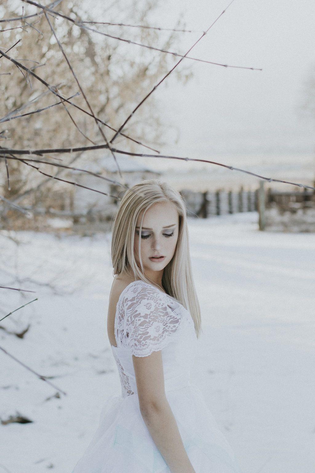 Join told free nastya teen model
