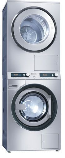 Miele Professional Stacking Washers Google Search Laundry Room Storage Stackable Washer And Dryer Stackable Washer