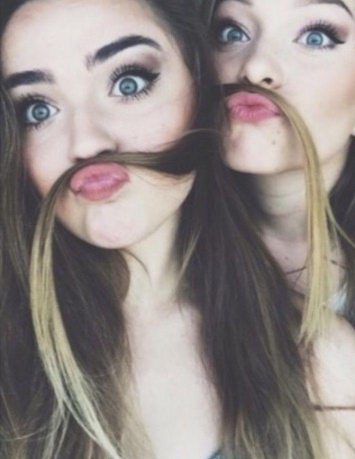 selfie girl photo  Pin by Seray Hanym on Selfie poses for girls | Pinterest | Selfie poses