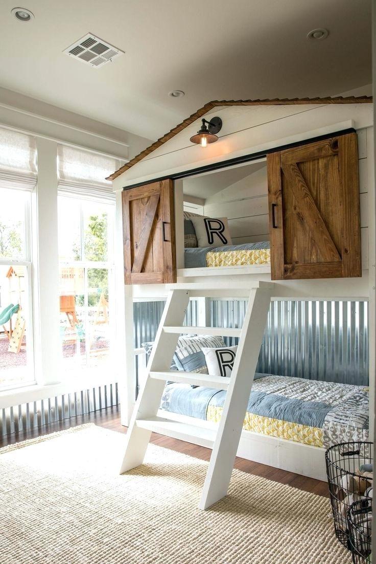 Cooles Hochbett Die Wahl Neue Schlafzimmer Mobel Ist Sowohl