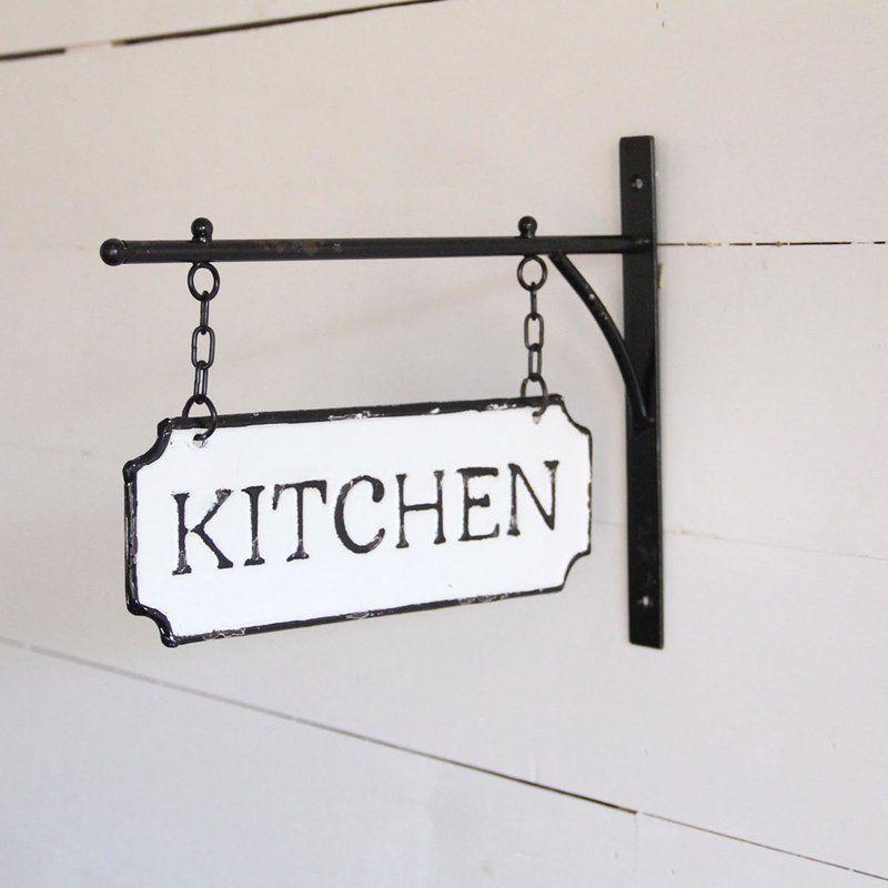 Kitchen Hanging Wall Decor Hanging Wall Decor Kitchen Wall