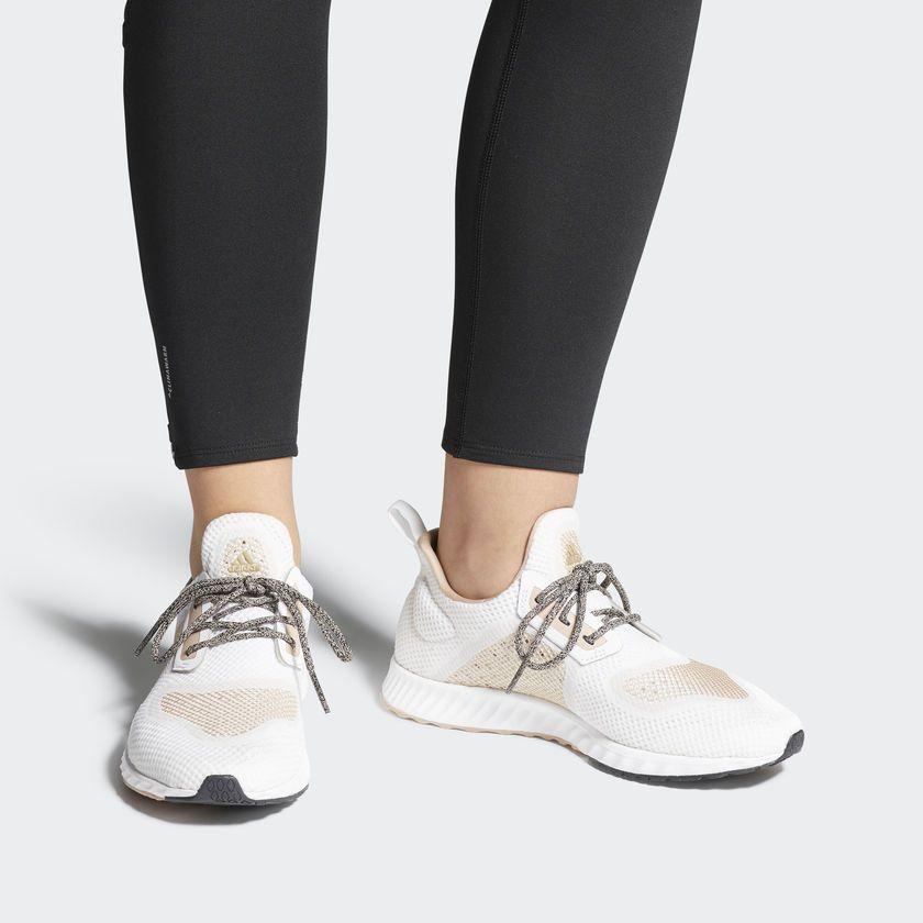 ec1fb6ec0c3 adidas Edge Lux Clima Shoes - White