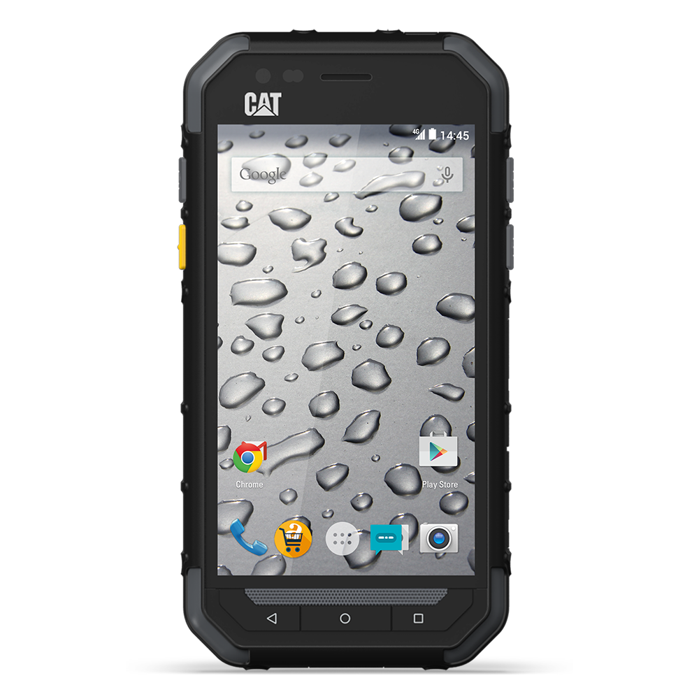 phone-s30.png (1000×1000)