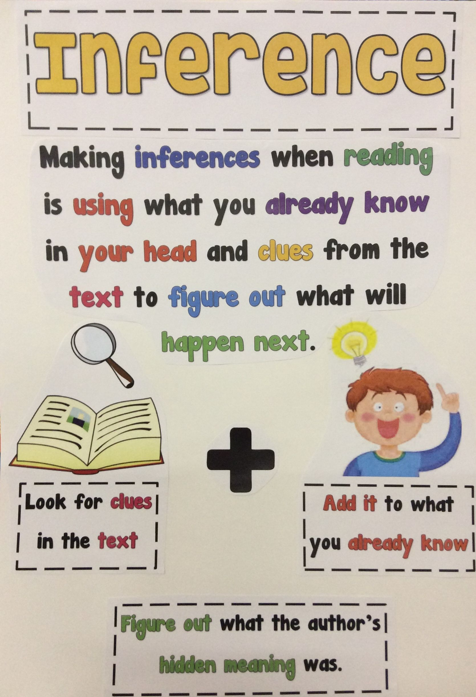 Pin By Cindy Bailey On Reading