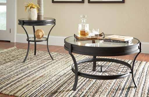 Best Pin By Mike Medeiros On Zozi S Loft Coffee Table End 400 x 300
