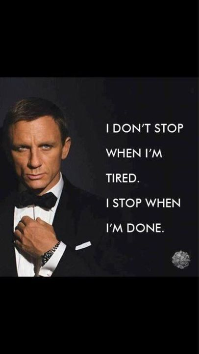 Bond Quotes Custom James Bond Quotes Httpswwwfacebookbabkiwbiznesiephotosa
