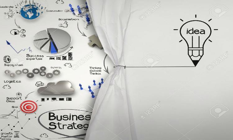 Resultado de imagem para empresa de fazer negocio, network