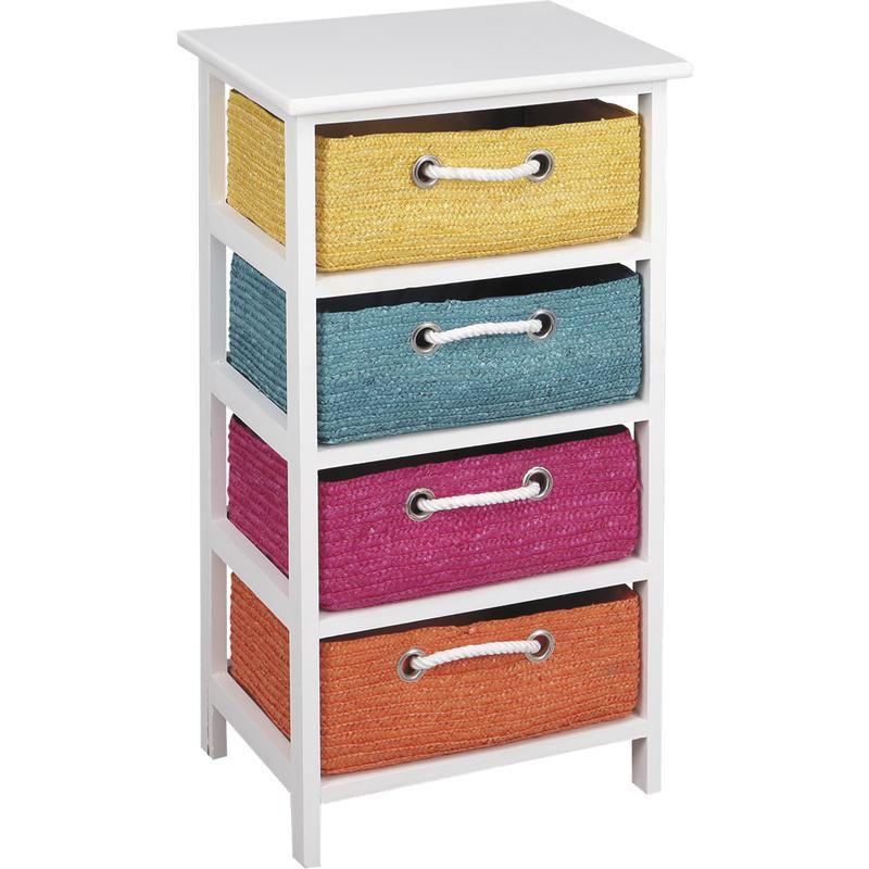 organisation de tiroirs pour salle de bains sur pinterest tiroirs de la salle de bains. Black Bedroom Furniture Sets. Home Design Ideas